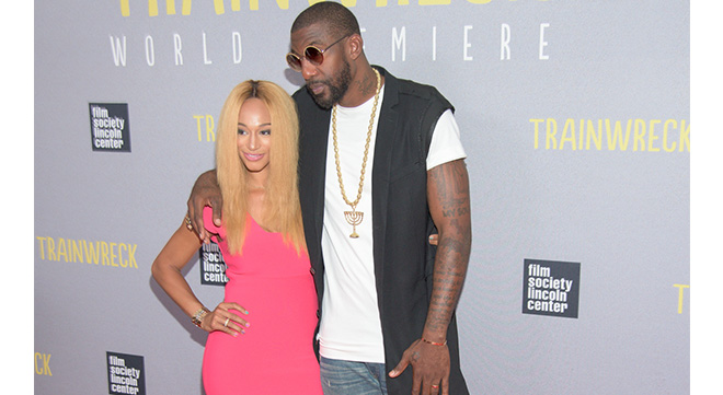 Love & Basketball: The REAL Wives Of Some Of The Most ...