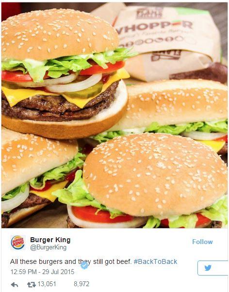 BurgerKingTwitter