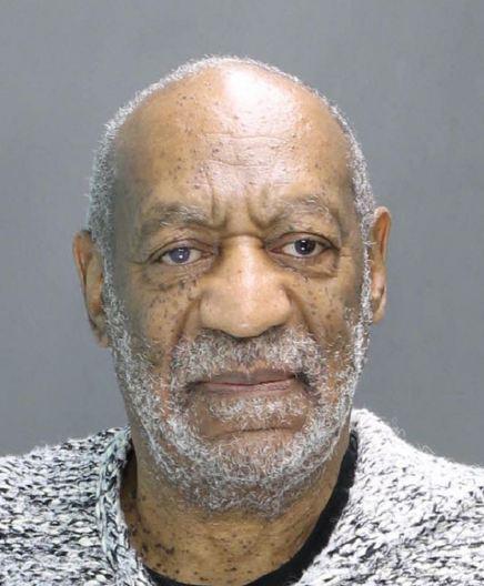 Cosby-mugshot