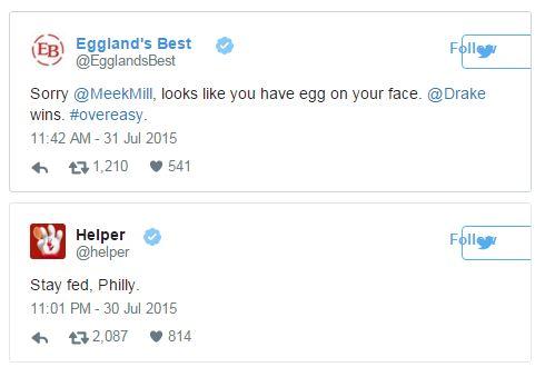EggslandTwitter