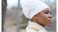 India Arie Talks Christmas Album With Joe Sample, Reveals Who She Wants Under Her Tree [VIDEO]
