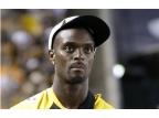 Ex-NFL Star Plaxico Burress Gets Probation For Tax Evasion