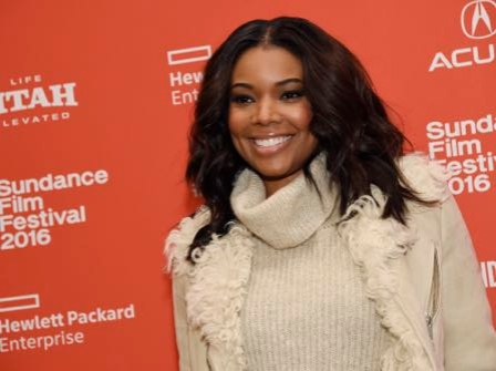 Bad Boys' Spinoff Series Starring Gabrielle Union Scores NBC Pilot