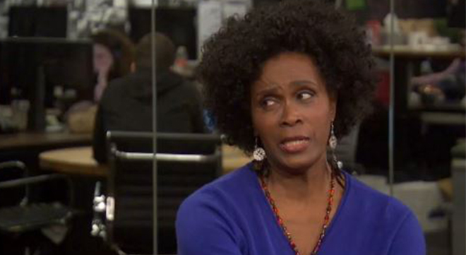 Janet Hubert Slams 'Fresh Prince' Reunion | Black America Web