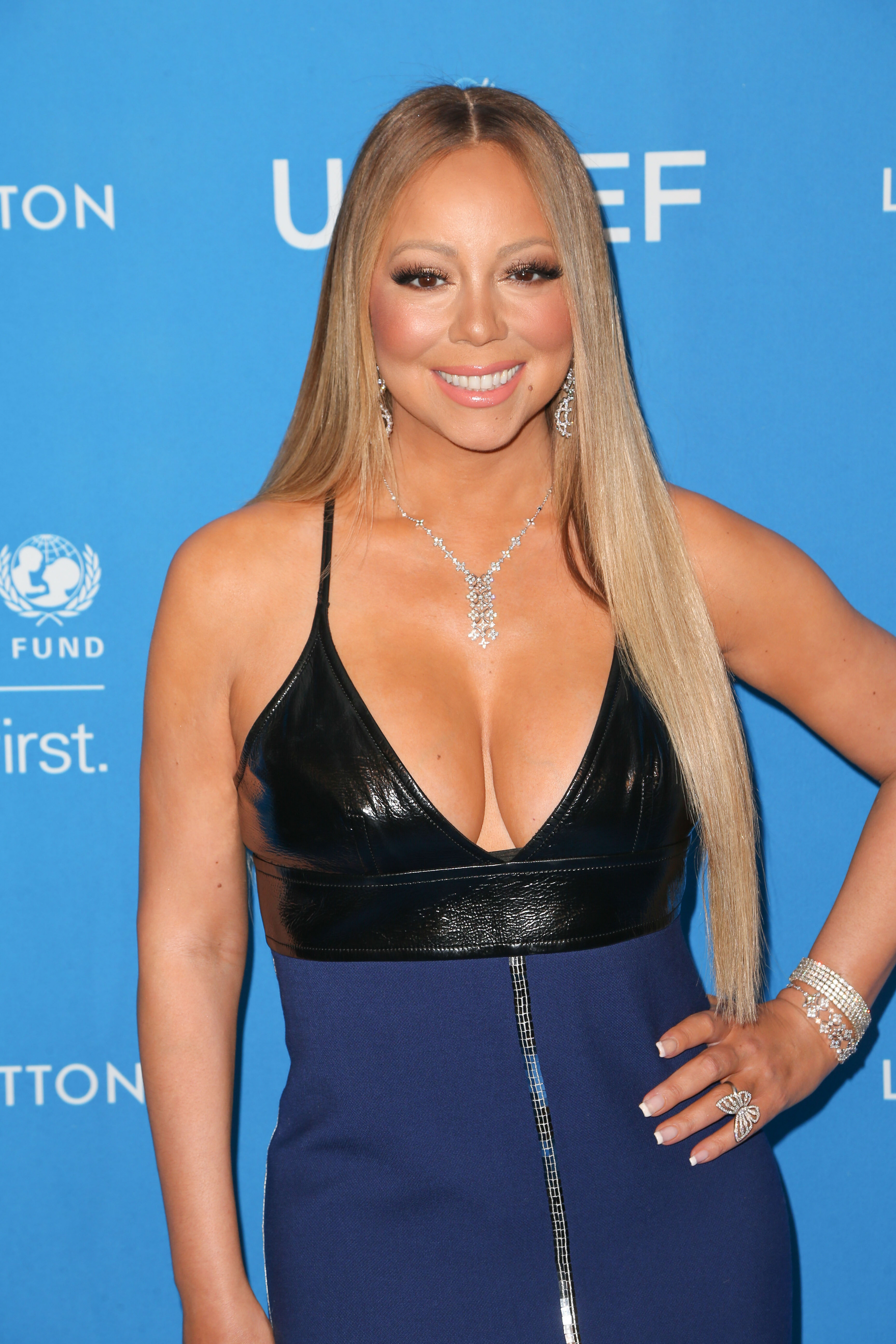 Mariah Carey nude (99 foto and video), Pussy, Leaked, Instagram, butt 2017