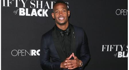 Celebrities from New York | Black America Web