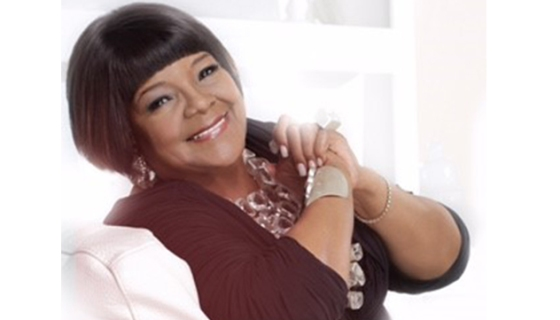 Tamela mann new single 2020