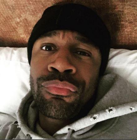 List of Famous Black People – Actors, Celebrities ...