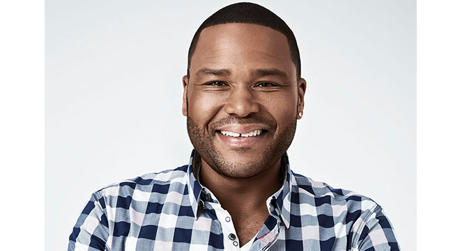 Anthony Anderson's Sexual Assault Allegation Sent To L.A. Prosecutors For Review