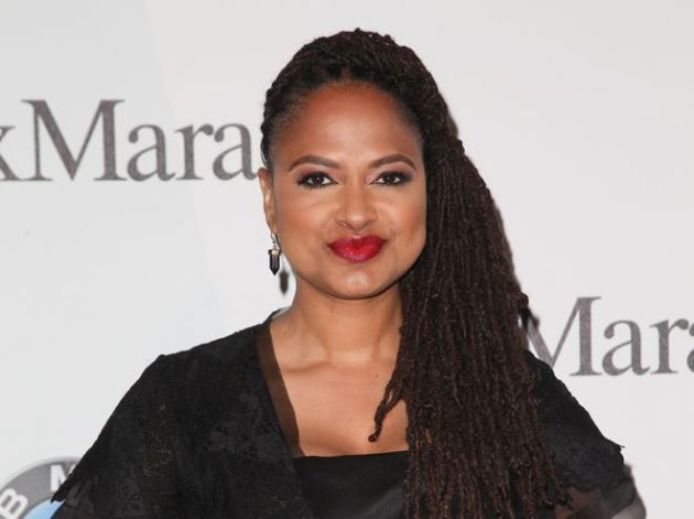Ava DuVernay Under Consideration To Direct Two High-Profile Movies