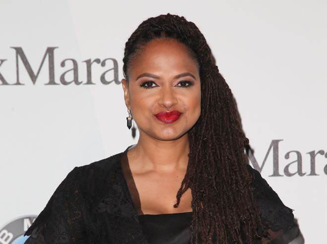 Ava DuVernay & L.A. Launch Hollywood Diversity Initiative