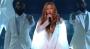 BeyoncePreciousLordYoutube