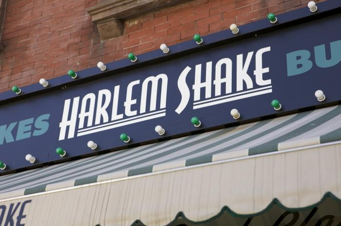 Black History Month City Guide: A Great Day In Harlem ...