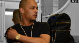 T.I. Says He Fully Supports Beyonce's Musical Activism [WATCH]