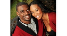 black singles in lutcher Lutcher local adult dating signup free and meet 1000s of local women and men in lutcher, louisiana looking to hookup on bookofmatchescom™.