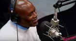 [WATCH] Which Artist Did He Let Get Away? LA Reid Talks New Book, The Real Reason He Defends Pebbles