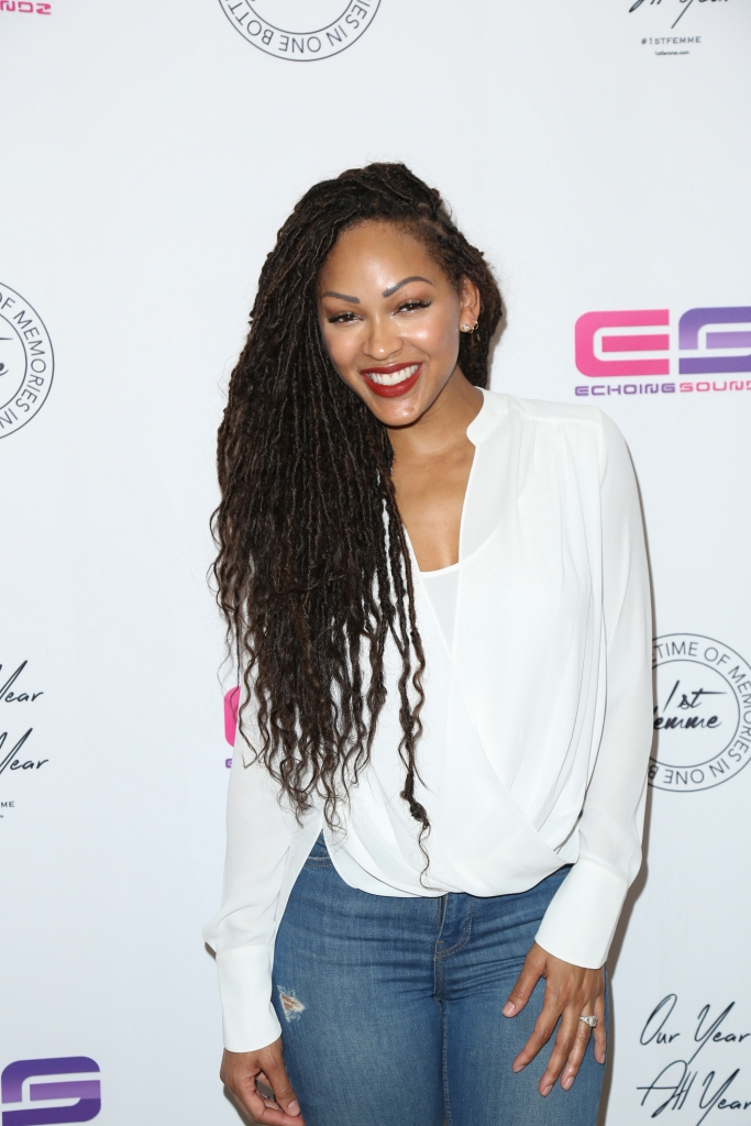 Meagan Good Movies Meagan Good Lan...