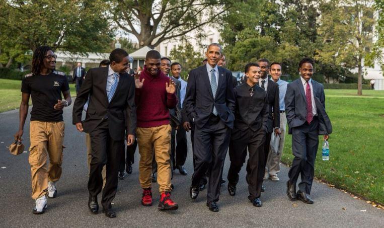 ObamaAndKidsTwitter1