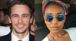 'Zola' Twitter Saga To Become Movie Directed By James Franco