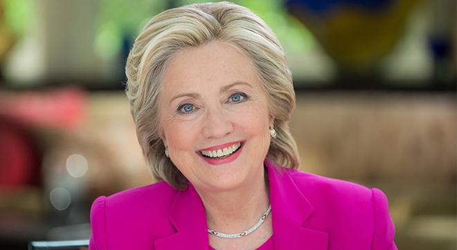 HillaryClinton_Courtesy