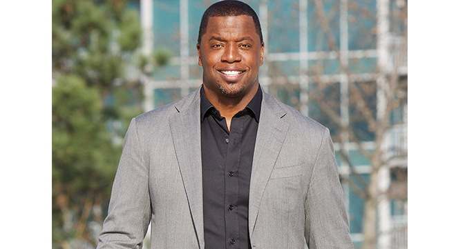 Ex-NFL Star Kordell Stewart Moves To Collect $3M Judgement On Gay Rumors