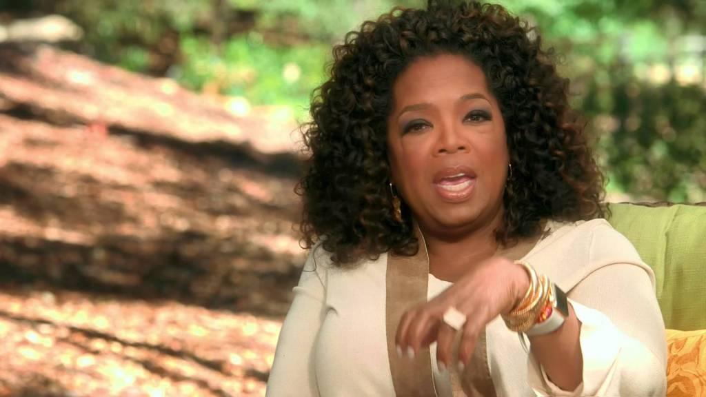 OprahWW