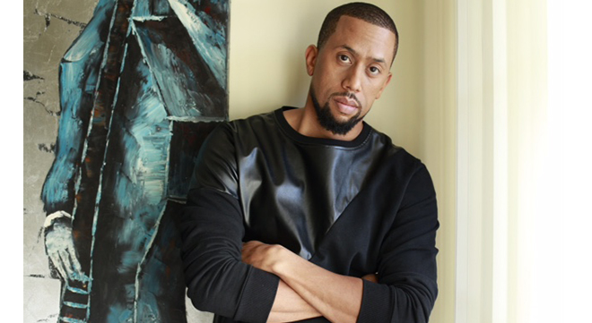 AffionCrockett_Courtesy