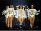 Beyonce Kicks Off World Tour In Miami, Says 'I Love My Beautiful Husband' [WATCH]