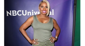 NeNe Leakes Is Sorry After Telling Heckler 'I Hope Your Uber Driver Rapes Yo