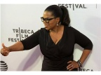 Oprah's Not Worried About Flack From Church Folk [WATCH]