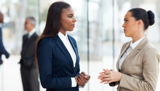 6 Questions To Ask Yourself Before Referring A Friend For A Job