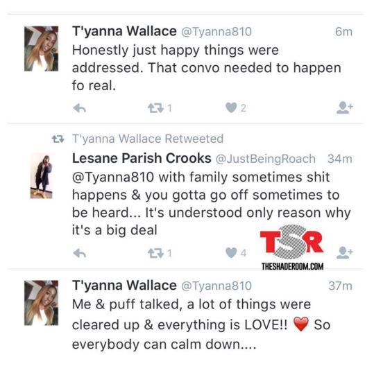 TyannaWallace_Twitter