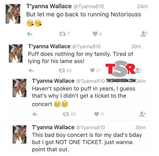 TyannaWallaceTwitter