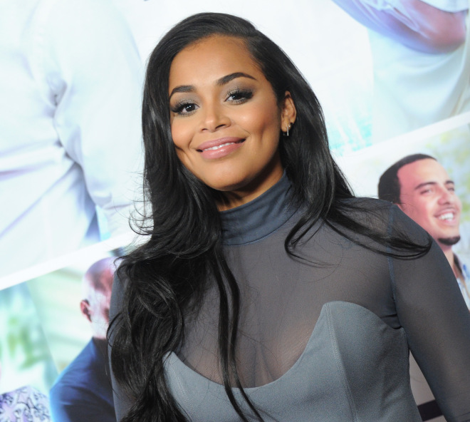 Lauren London Spills The Tea On 'ATL' Sequel