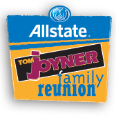 Allstate-Logo.FINAL