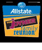 Allstate-Logo.FINAL