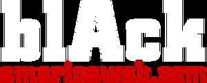baw-nav-bar-logo
