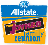 family-reunion-logo-041416