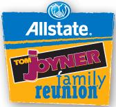 family-reunion-logo-041416