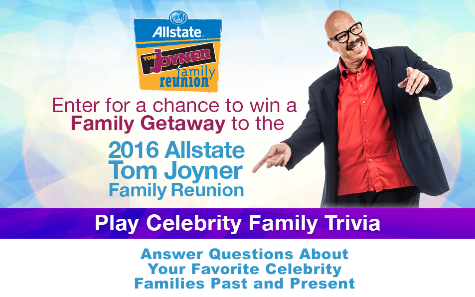 FR-Allstate-Trivia-Header