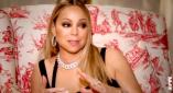 'Mariah's World' Trailer Drops [WATCH]