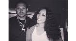 Are Monica & Shannon Brown Back Together? [VIDEO]