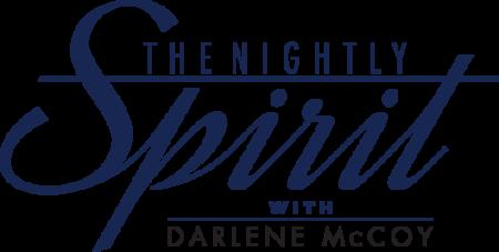 nightly-spirit-logo-e1461779309520
