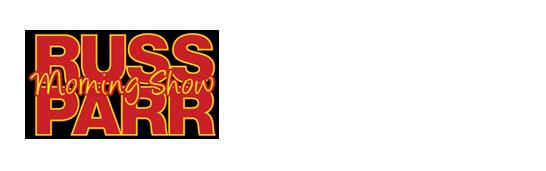 russparr_logo