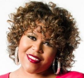 Sybil Wilkes, The Tom Joyner Morning Show