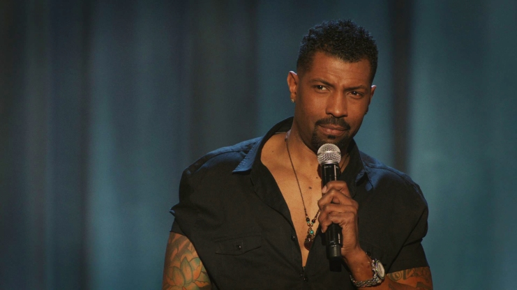 deon-cole_cole-blooded-seminar