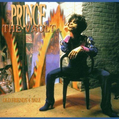 princethevault