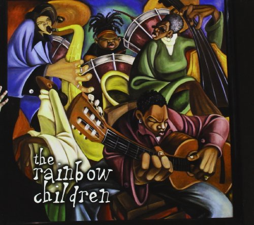 rainbowchildrencover