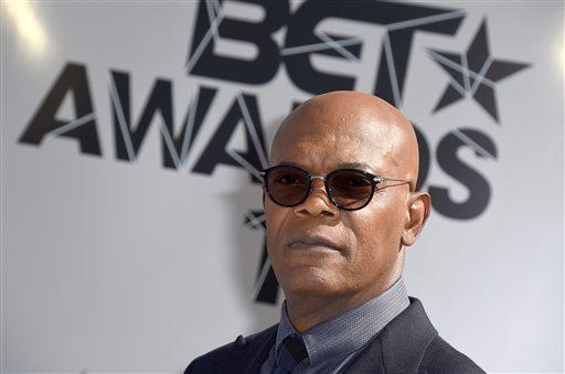 BET To Hold 2020 BET Awards Virtually