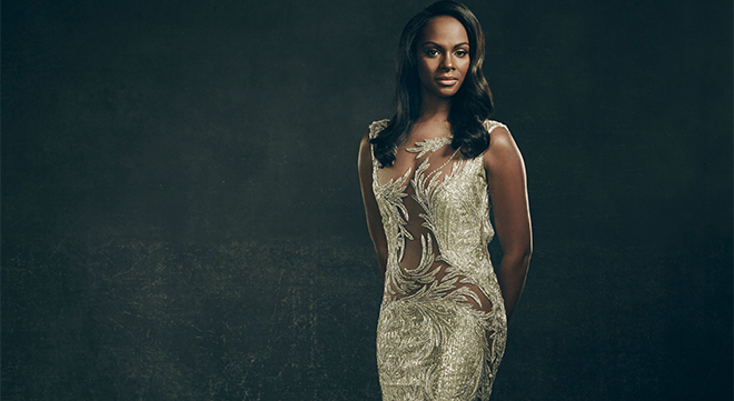 TikaSumpterOWNCredit